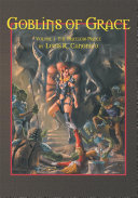 Goblins of Grace Book