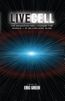 LiveCell: A Novel Pdf/ePub eBook
