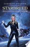 Starbreed