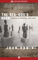 The Sea-God's Herb