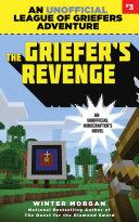 The Griefer's Revenge Pdf/ePub eBook
