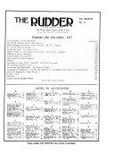 The Rudder Book PDF
