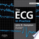 The ECG In Practice E-Book