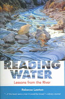 Reading Water