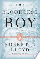 The Bloodless Boy Book PDF