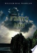 O reiley s Island Book