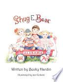 Shug E Bear