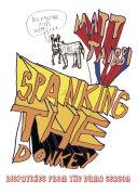 Spanking the Donkey Pdf