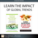 Learn the Impact of Global Trends  Collection
