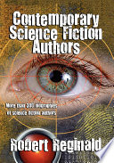 Read Online Contemporary Science Fiction Authors For Free