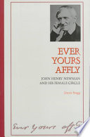 Ever Yours Affly