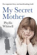 Pdf My Secret Mother