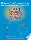 Cast in God's Image
