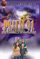 Psalm 91: God's Umbrella of Protection