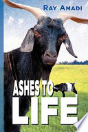 Ashes To Life Book PDF