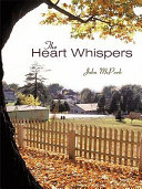 Pdf The Heart Whispers