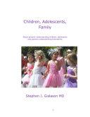 Children & Family Pdf/ePub eBook