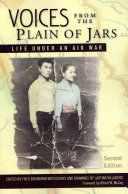 Voices from the Plain of Jars Book PDF