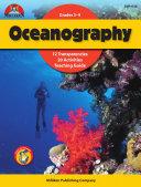 Oceanography (ENHANCED eBook)