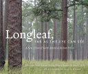 Longleaf  Far as the Eye Can See