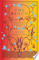 The Beach Pdf/ePub eBook