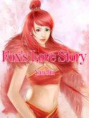 Fox s Love Story
