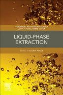 Liquid-Phase Extraction