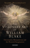 Pdf The Visionary Art of William Blake Telecharger