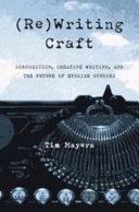 (Re)Writing Craft [Pdf/ePub] eBook