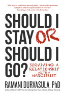 Should I Stay or Should I Go? Pdf/ePub eBook