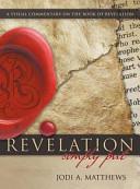 Revelation Simpy Put