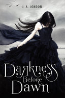 Darkness Before Dawn ebook