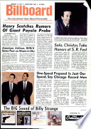 13. Febr. 1965