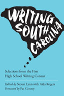 Writing South Carolina