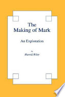 The Making of Mark