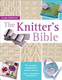 The Knitter S Bible