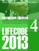 2013 Life Code  4  Rudra