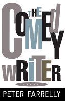 The Comedy Writer [Pdf/ePub] eBook