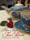 Miss Ivy's Tea Room Pdf/ePub eBook