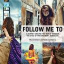 One Million Followers [Pdf/ePub] eBook