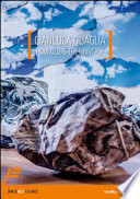 Gianluca Quaglia. How old is the universe. Ediz. italiana e inglese