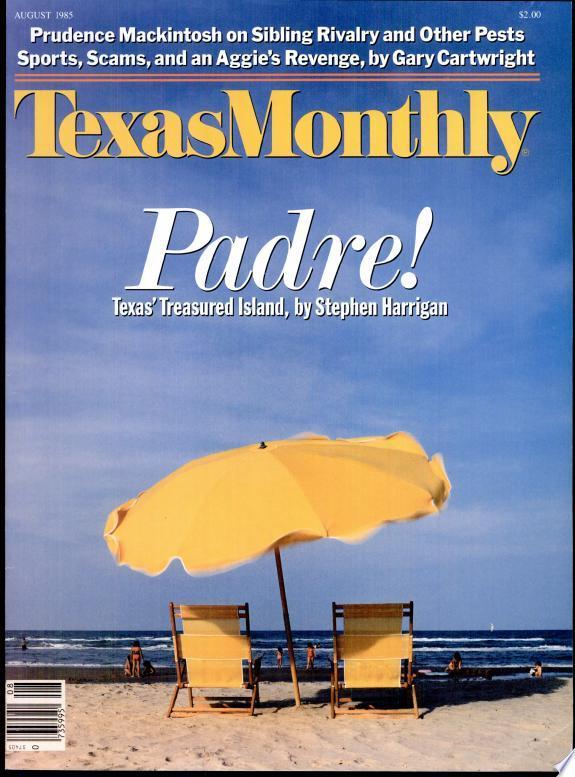 Texas+Monthly
