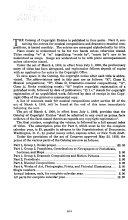 Pdf Catalog of Copyright Entries