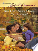 The Dad Next Door