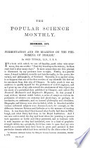 Des 1876
