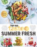 Taste Top 100 SUMMER FRESH [Pdf/ePub] eBook