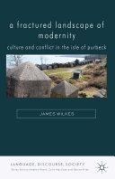 A Fractured Landscape of Modernity Pdf