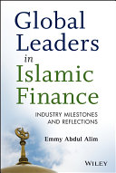 Global Leaders in Islamic Finance