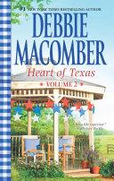 Heart of Texas Volume 2