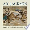 A Y Jackson